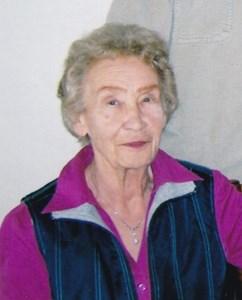 Obituary photo of Alice DiBiase, Albany-New York
