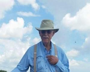 Obituary photo of Dennis Kirkwood, Titusville-FL