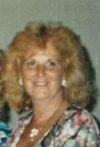 Obituary photo of Nancy DeCoursey, Akron-OH