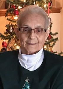 Obituary photo of Darlene Maley, Topeka-KS
