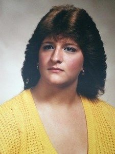 Obituary photo of Shannen Martini, Cincinnati-OH