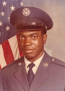 Obituary photo of Timothy Mosley, Toledo-OH