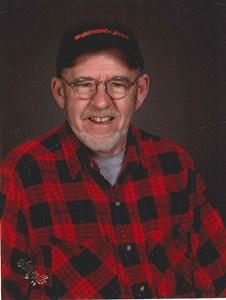 Obituary photo of Robert Traylor, Syracuse-New York