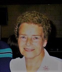 Obituary photo of Patricia Gerhardt, Cincinnati-OH