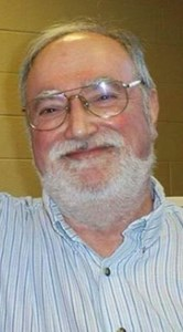 Obituary photo of Robert Butler, Toledo-Ohio