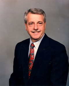 Obituary photo of Stan Dishon, Dayton-OH
