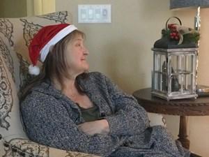 Obituary photo of Roshelle Edwards, Denver-CO