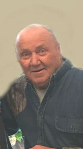 Obituary photo of Dean Peitersen, Green Bay-WI