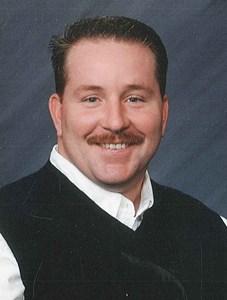 Obituary photo of David Tillman, Topeka-KS