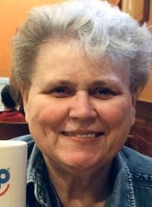 Obituary photo of Sharlyn Wilson, Columbus-OH