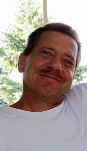 Obituary photo of Russell Diegel, Albany-NY