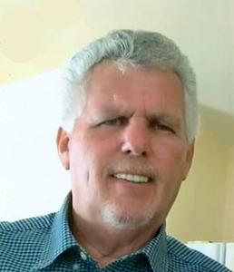 Obituary photo of James Lee%2c+Sr., Cincinnati-OH