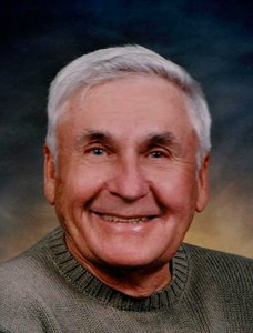 Obituary photo of Terry Wohlfeil, Green Bay-Wisconsin