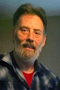 Obituary photo of Steve Cottrill, Columbus-OH