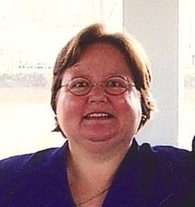 Obituary photo of Cynthia Cox, Columbus-OH