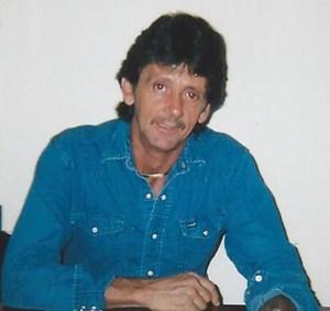 Obituary photo of Randy Viergever, Topeka-KS