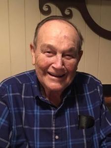 Obituary photo of Dorian Lemieux+Jr., Albany-NY