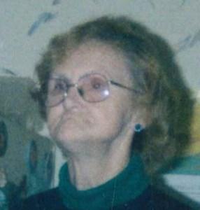 Obituary photo of Coreva Caskinett, Syracuse-New York