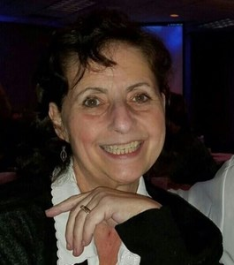 Obituary photo of Melody Jerabek, Green Bay-WI