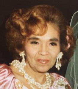 Obituary photo of Victoria Santellana, Toledo-OH