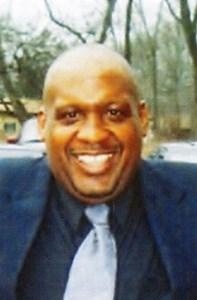 Obituary photo of Nathaniel Ziglar, Columbus-Ohio