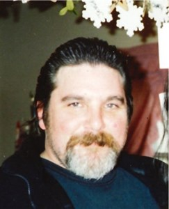 Obituary photo of Alvin Collins, Louisville-KY