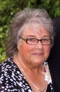 Obituary photo of Katherine Vass, Dove-KS
