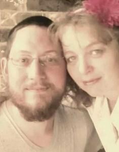 Obituary photo of Christina Savon, Columbus-OH