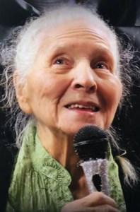Obituary photo of Joe+Annie Roberson, Topeka-KS