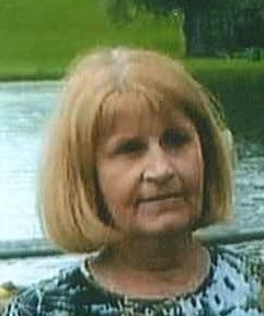 Obituary photo of Elaine Montague, Syracuse-NY