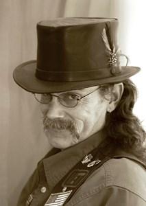 Obituary photo of Robert Johnson, Columbus-Ohio
