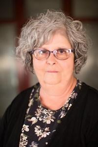 Obituary photo of Judy Kalous, Junction City-KS