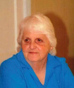 Obituary photo of Kathleen Shartzer, Akron-OH