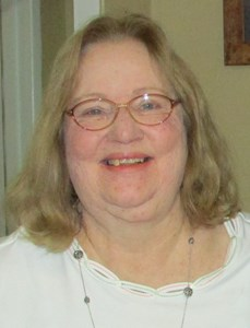 Obituary photo of Phyllis Grollmes, Titusville-FL