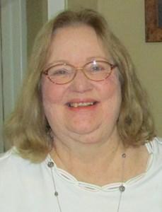 Obituary photo of Phyllis Grollmes, Titusville-Florida