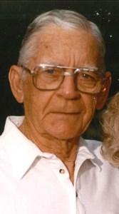 Obituary photo of Jesse Stevens, Louisville-Kentucky