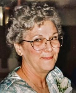 Obituary photo of Diane Howell, Rochester-NY