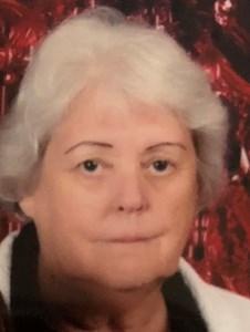 Obituary photo of Johanna Thompson, Columbus-Ohio