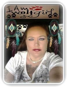 Obituary photo of Marsha Blood, Denver-CO