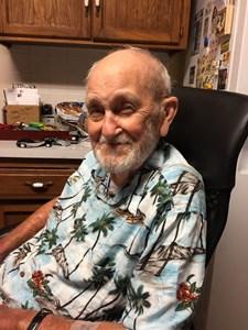 Obituary photo of Ollie Bailey%2c+Jr., Topeka-KS