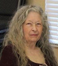 Obituary photo of Martha Plemmons, Orlando-FL