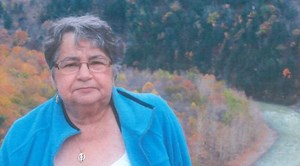 Obituary photo of Monique Geery, Rochester-NY