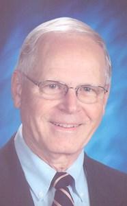 Obituary photo of Robert Wells, Syracuse-New York