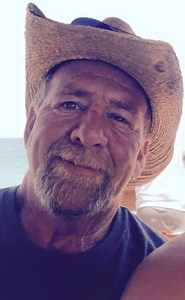 Obituary photo of John Tomlinson, Orlando-Florida