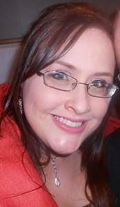 Obituary photo of Andrea Rhodes, Dayton-OH