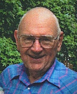 Obituary photo of Matthew Weir, Olathe-Kansas