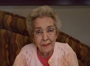 Obituary photo of Beverly Bistor, Orlando-FL