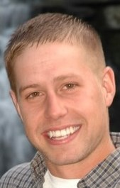 Obituary photo of Jeffrey Coon, Syracuse-New York