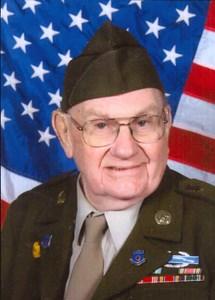 Obituary photo of Vernon Leasure, Akron-Ohio