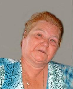 Obituary photo of Muriel Warren, Green Bay-WI